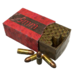 Ammo 9mm Red.png