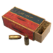 Ammo 45ACP Red.png
